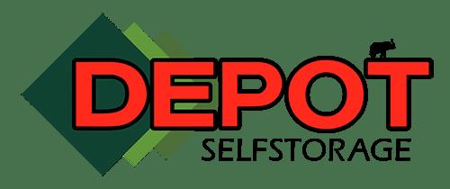 Depot Selfstorage Kematen beim Amstetten - Lagerraum, Lagerplatz für Privat und Gewerbe